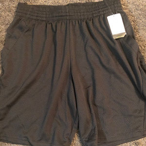 Men's CHAMPION Victory Shorts size XL  NEW NWT
